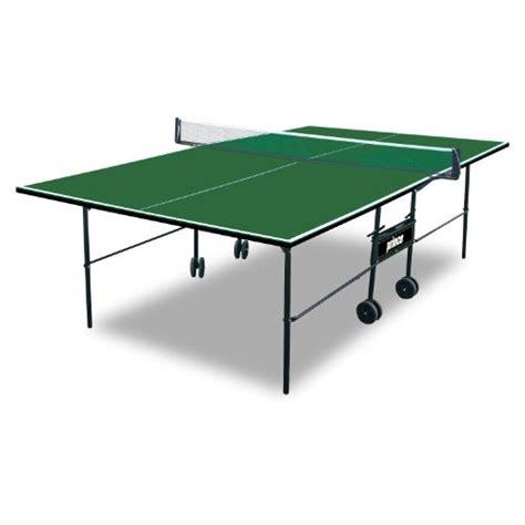ping pong table reviews joola inside table tennis table review best table tennis