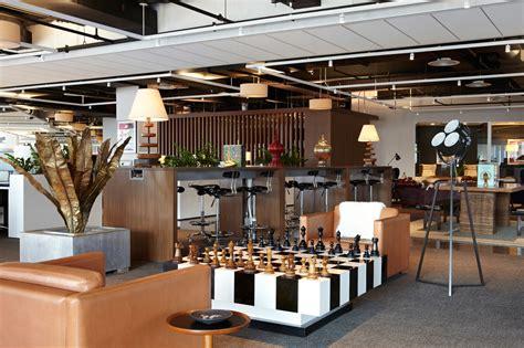 amazing of gallery of stunning small office decor ideas d 1stdibs office stylish office design