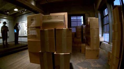 Sixth Floor Museum by Jfk Inside The Texas Book Depository 50 Years