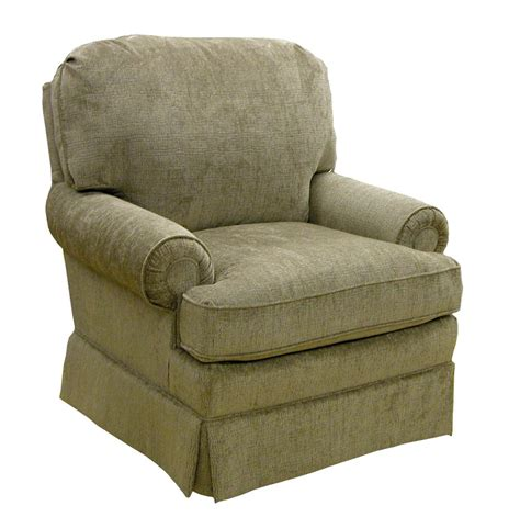 upholstered recliner chairs best home furnishings chairs club braxton club chair