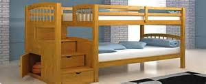 King Size Bunk Bed King Size Bunk Bed Kingbunk King And Size Bunk Beds