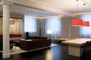 luxury studio apartments nyc luxury apartment interior design interior design