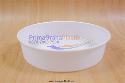 Inner Tray Partisi Paper Bowl 800ml Dengan Sekat inner tray partisi sekat bowl paper quot 650 800 ml quot stock ready home