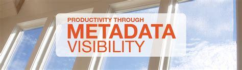 secure home design group 100 secure home design group metacoda u2013 helping