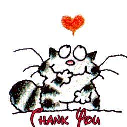 membuat gambar gif jadi dp bbm 11 gambar animasi bergerak thank you terimakasih untuk