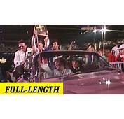 Rhythm &amp Blues WrestleMania VI Entrance  YouTube
