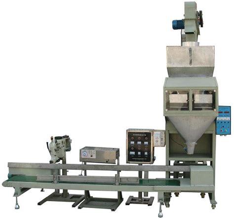 Bean Sealer tea bagging packing machine liquid packaging machinery powder pack machines