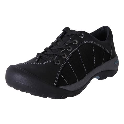 cheap keen womens leather orthotic arch support lace up