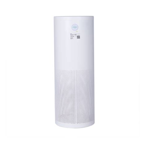 german high end home air purifier brand alondes official website
