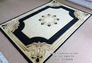 Karpet Meteran Surabaya pusat karpet import terlengkap jual karpet surabaya harga karpet surabaya karpet permadani