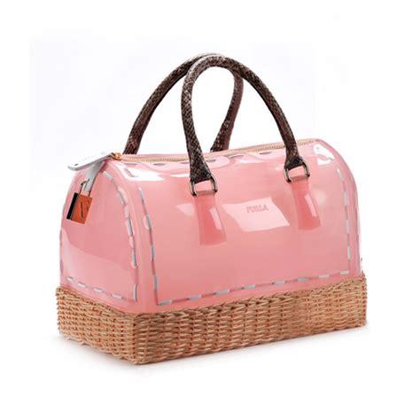 Furlafurla Original 1 furla bag