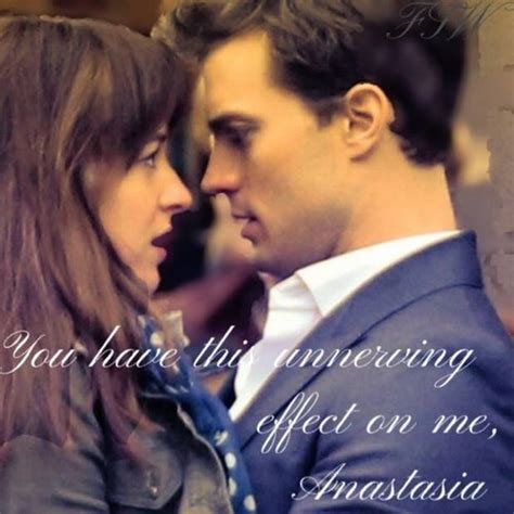 film fifty shades of grey tayang christian grey anastasia steele images christian and