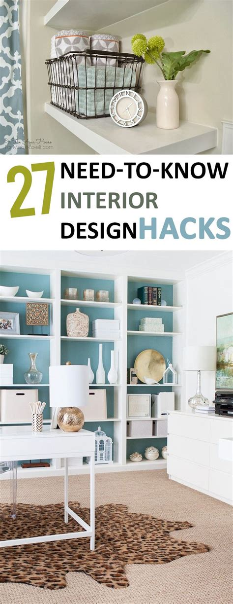 home design tips and tricks design ultra