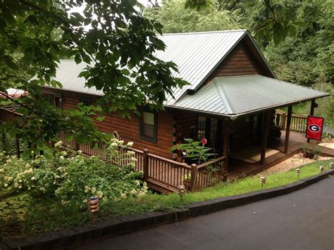 Rocky Knob Cabins by Rocky Knob Cabin Great Location For Vrbo