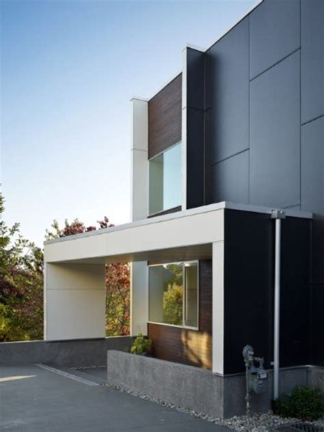modern minimalist house the backyard house extraordinary modern minimalist home concept by shed architects home design
