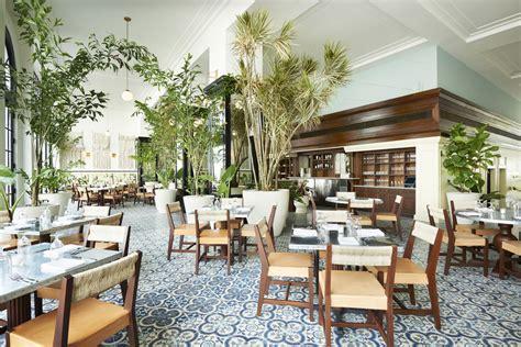 design plaza by home interiors panama panama city american trade hotel erika brechtel