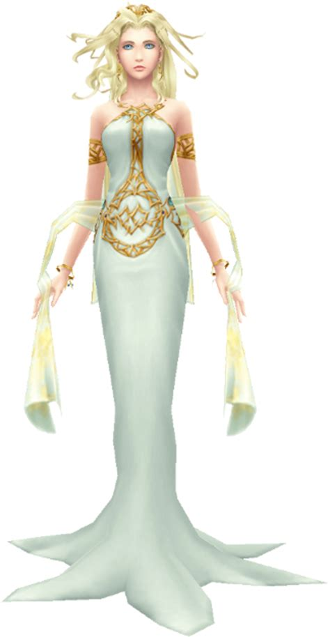 where to get light curtain ffx cosmos character giant bomb