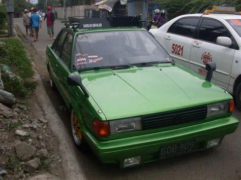 honda civic b12 sentra sedan b12 jdm jdm performance sedans and jdm