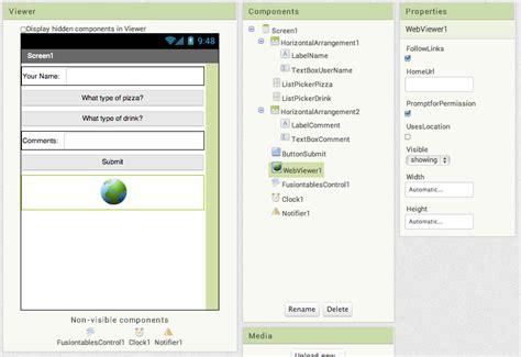 xp tutorial w3schools html parent window phpsourcecode net