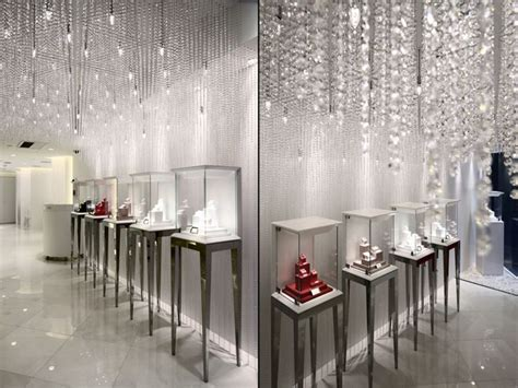 wedding boutique layout 99 best images about bridal store lighting and design on