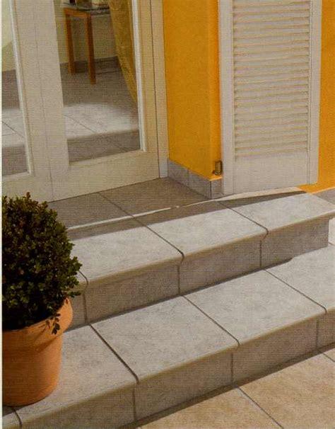 schmiedeeiserne handläufe für außentreppen au 223 en stufen dekor