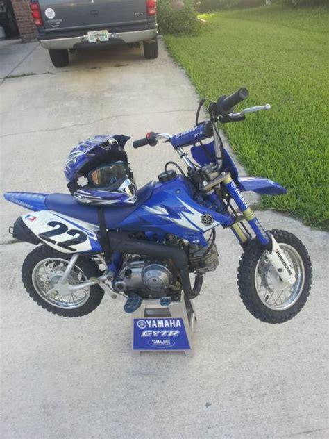 Yamaha 50ccm Motorrad by 50cc Yamaha Motorcycle Www Imgkid The Image Kid