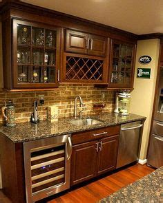 1000 ideas about finished basement bars on pinterest basement bars