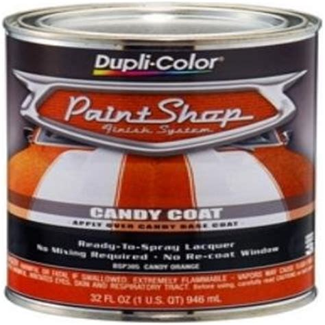 dupli color bsp100 gray paint shop finish system primer 32 oz automotive