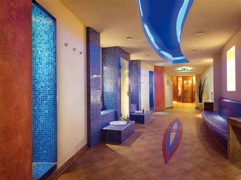 wernigerode gothisches haus bild quot puria spa quot zu hotel travel charme gothisches haus in