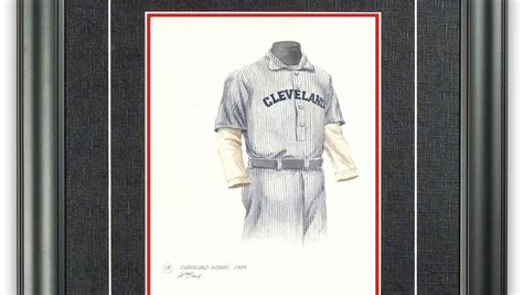 heritage uniforms and jerseys cleveland indians uniforms heritage uniforms and jerseys