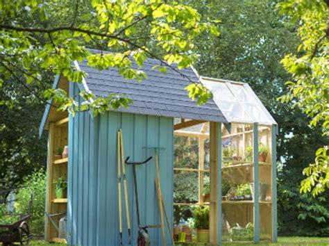 abri de jardin serre les serres et abris de jardin conseil jardin botanic botanic