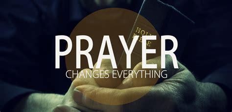 Wonderful Persecuted Churches #3: Prayer.jpg