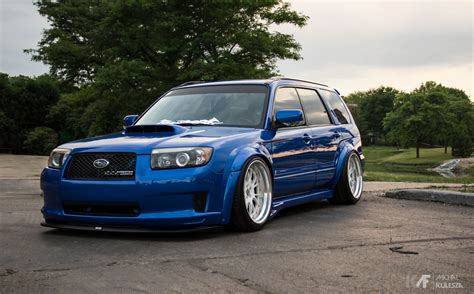 subaru forester stance nation how cool is this forester stancenation form gt function