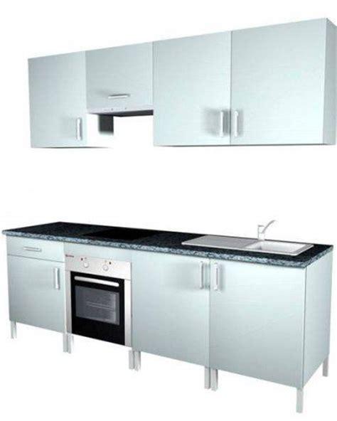 renovar cocinas con ofertas leroy merlin