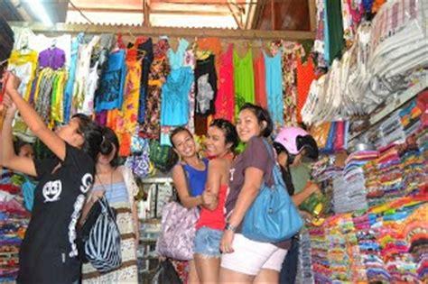 Grosir Celana Dalam Remaja Laki Laki Dewasa Orangtua 1kodi pasar tanah abang grosir celana