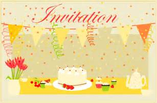 free printable invitation card coffee invitation
