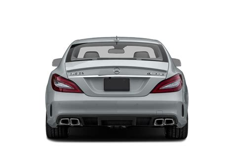 mercedes cls63 amg price cls 63 amg s price html autos post