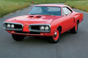 1970 dodge coronet r t growing up mopar rod network