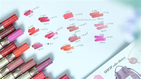 Harga Sariayu Duo Lip Color Krakatau color trend sariayu martha tilaar