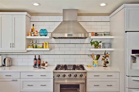 Range Hood Ideas Kitchen Kitchen Range Hood Design Ideas Home Design Ideas