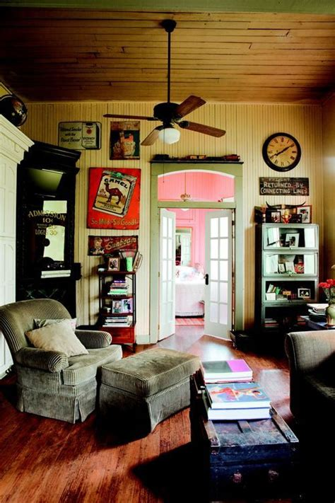 16 best images about cajun decor on interior