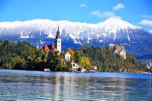 Superb Things To Do To Your Car #9: Alps-slovenia.jpg
