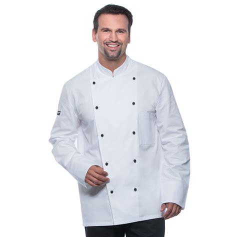 veste cuisine personnalis馥 veste de cuisine personnalise nouveaux mod 232 les de maison