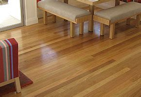 northern beech timber flooring timber flooring supplies