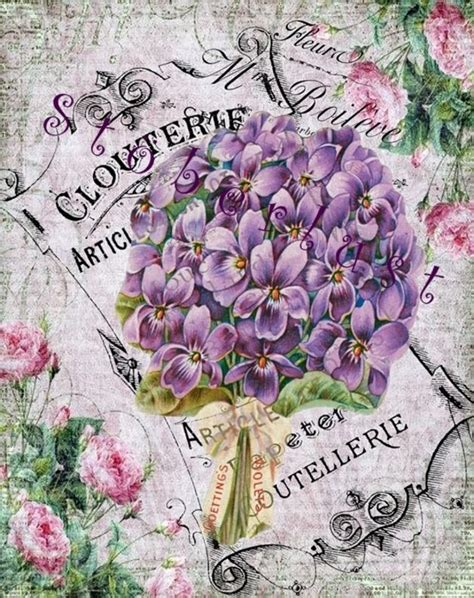 Folienaufkleber Blumen by Folienaufkleber Collage Label Vergi 223 Meinicht