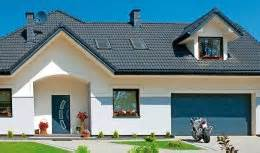 Sektionaltor Aus Polen by Sektionaltore Aus Polen Mirox Pvc Fenstern Und T 252 Ren Aus