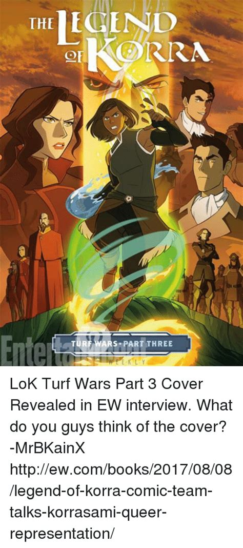 the legend of korra turf wars part one 25 best memes about korrasami korrasami memes