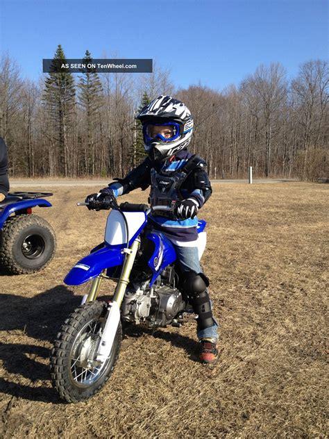 blue dirt bike gallery yamaha 100 dirt bike 2013 pictures of yamaha dirt