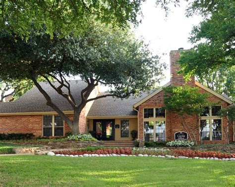 2 bedroom apartments in fort worth tx 13 best horizons at sunridge forth worth tx images on