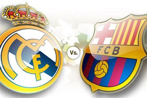 imagenes real madrid y barcelona pon el escudo del real madrid o fc barcelona en tu foto de